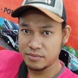 Tarjo38 from Pekalongan | Man | 33 years old | Gemini