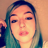 Nazy from El Paso   Woman   29 years old   Sagittarius
