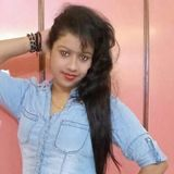 Sandy from Poona | Woman | 29 years old | Gemini