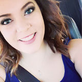 Randi from Russell | Woman | 25 years old | Aquarius