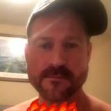 Sean from Newnan   Man   44 years old   Leo