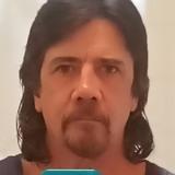 Halfalaugh from Adelaide | Man | 57 years old | Scorpio