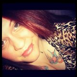 Elanor from Williston | Woman | 22 years old | Aries
