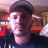 Tyrone from Raglan   Man   35 years old   Gemini