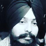 Harjinder from Chandigarh   Man   28 years old   Pisces