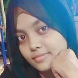 Fira from Chetput | Woman | 22 years old | Scorpio