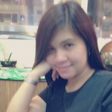 Vivian from Dubai | Woman | 40 years old | Aries