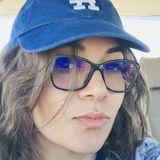 Pinkelleta from Palm Desert | Woman | 32 years old | Aries