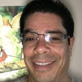 Latin from Bartlett | Man | 59 years old | Virgo