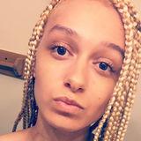 Alexis from Valparaiso | Woman | 24 years old | Sagittarius
