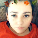 Liv from Clacton-on-Sea | Woman | 26 years old | Libra