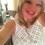 Janna from Florence | Woman | 52 years old | Virgo