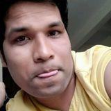 Sujit from Indiana | Man | 29 years old | Scorpio