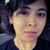 Staceejaxx from Anaheim   Woman   31 years old   Gemini