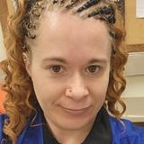 Stacyce from Columbia   Woman   36 years old   Scorpio