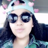 Sarah from Hutchinson | Woman | 22 years old | Libra