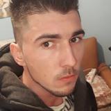 Gaby from Pradejon | Man | 25 years old | Libra