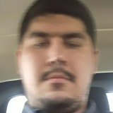 Juancutie from Lowell   Man   29 years old   Capricorn