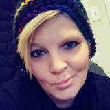 Amber from York | Woman | 35 years old | Sagittarius