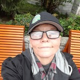 Jaybyrd from Whistler | Woman | 54 years old | Aquarius
