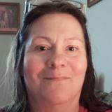 Teresa from Salem | Woman | 56 years old | Capricorn