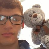 Jcortik from Purdy | Man | 18 years old | Gemini