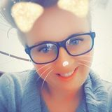 Lau from Bournemouth | Woman | 27 years old | Aries