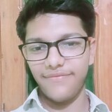 Rt78Zr from Benares | Man | 20 years old | Aries