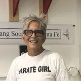 Robin from Santa Fe | Woman | 68 years old | Sagittarius