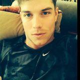 Chris Lancaster from Oakbrook Terrace | Man | 33 years old | Sagittarius