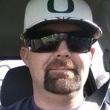 Motolife looking someone in Medford, Oregon, United States #1
