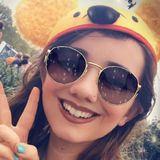Mika from Westerville | Woman | 20 years old | Leo