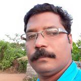 Basheer from Chelakara | Man | 42 years old | Scorpio