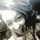 Fabienne from Dinslaken | Woman | 21 years old | Scorpio