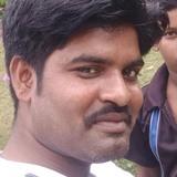 Aj from Jhansi | Man | 30 years old | Gemini