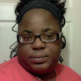 Cooke from Apple Valley | Woman | 42 years old | Taurus