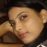 Utumahesh5Nl from Balapur   Woman   19 years old   Cancer