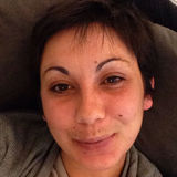 Wasa from Nimes | Woman | 32 years old | Aries