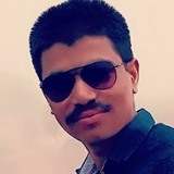 Rajesh from Anand | Man | 26 years old | Pisces