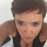 Sassy from Dubai | Woman | 46 years old | Gemini