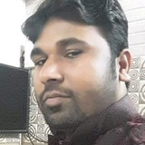Munnabhai from Patna | Man | 30 years old | Leo