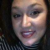 Kshaeb from Long Beach | Woman | 25 years old | Sagittarius
