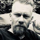 Backdoor from Triptis | Man | 41 years old | Virgo