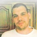 Ddf from Villeneuve-d'Ascq | Man | 39 years old | Pisces