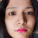 Renu from Patiala | Woman | 34 years old | Aquarius