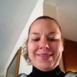 Kim from Severn | Woman | 45 years old | Sagittarius