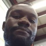 Johnson from Uri | Man | 22 years old | Sagittarius