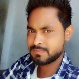 Pawan from Haridwar | Man | 29 years old | Aquarius