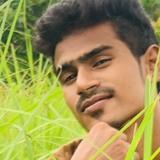 Choco from Pondicherry | Man | 21 years old | Aquarius