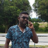 Kartig from Kuala Lumpur | Man | 30 years old | Taurus